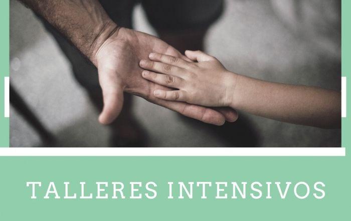TALLERES INTESIVOS-min