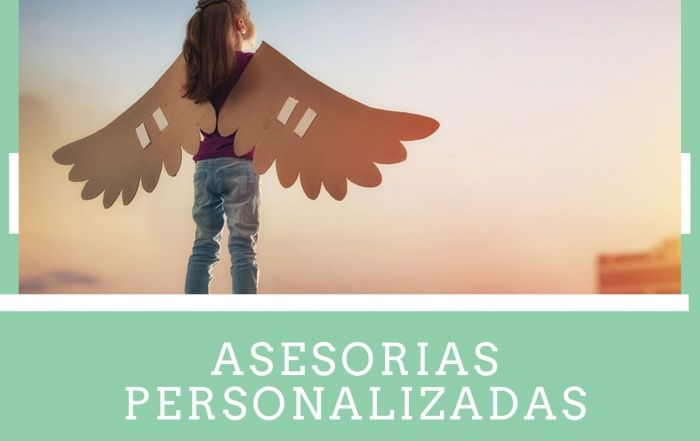 asesorias individuales para padres y madres -min