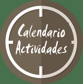 Botón Calendario