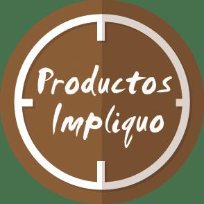 Botón Productos