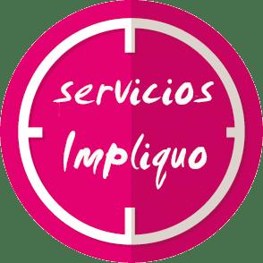 Botyón servicios