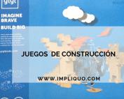 JUEGOS DE CONTRUCCION