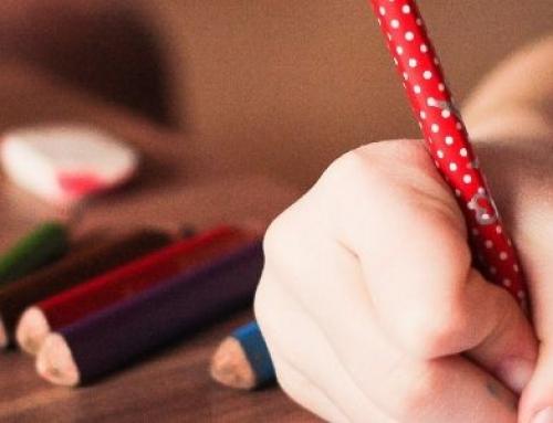 Estrategias para ayudar a los niños a que sean más responsables