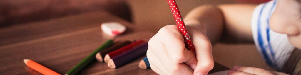 herramientas para ayudar a niños despitados