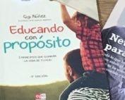 LIBROS CORTOS SOBRE NEUROCIENCIA Y EDUCACION -min