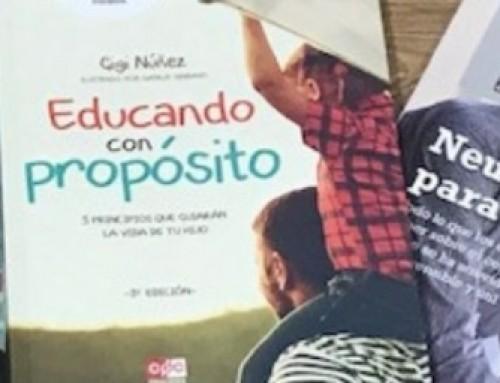 3 LIBROS DE CORTOS SOBRE NEUROCIENCIA Y EDUCACIÓN
