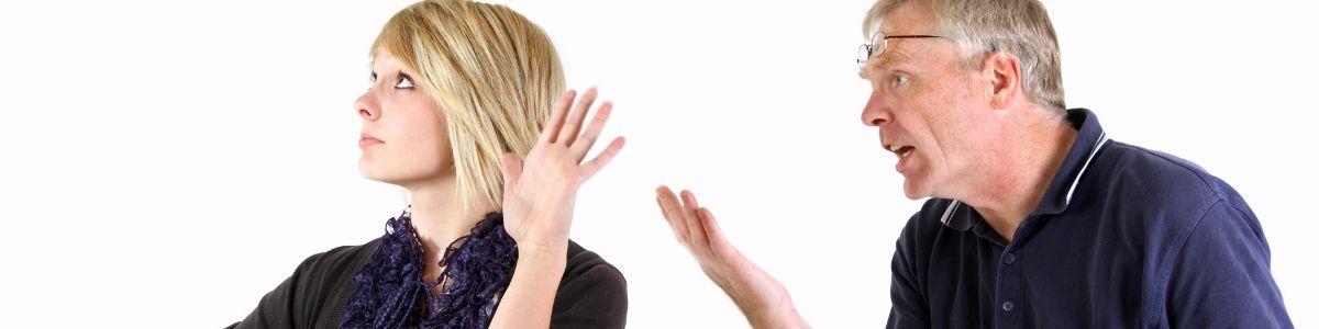 Claves para que adolescentes cumplan acuerdos