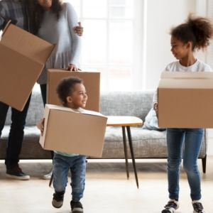 TIPS para que los niños y adolescentes ayuden en casa